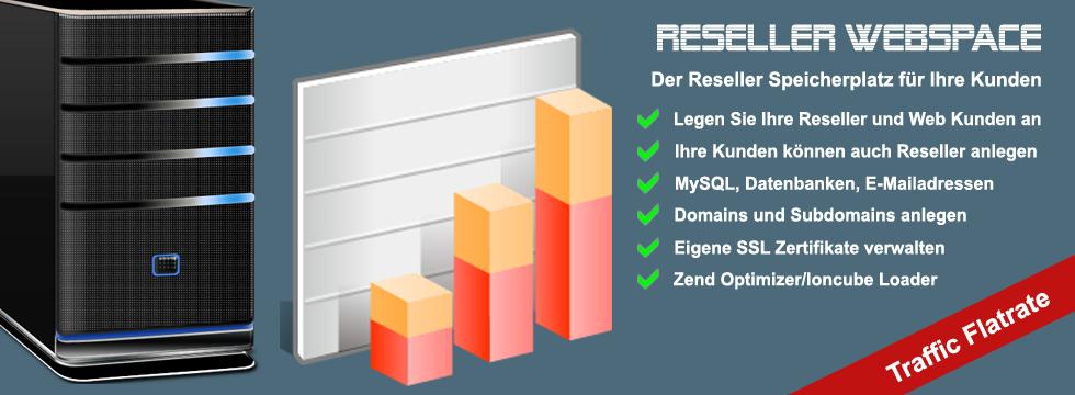 neu_reseller.png