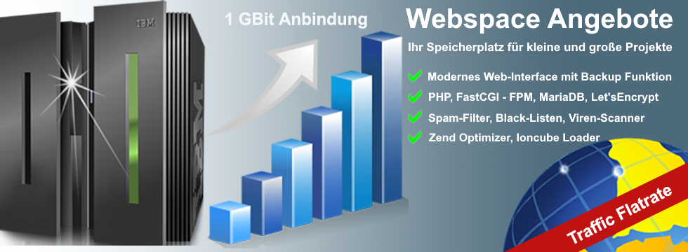 neu_webspace.png