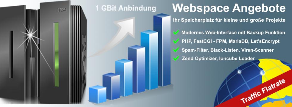 vs-web_neu.png